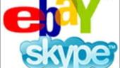 eBay a vandut Skype pentru pentru 2 mld. dolari