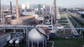 Oltchim ramane fara curent, are datorii de peste 100 milioane de euro