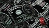 UE strange bancile cu usa: ori dezvaluie activele toxice, ori nu primesc ajutor