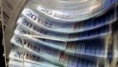 BEI ar putea acorda Romaniei credite de aproape un milion de euro in 2013