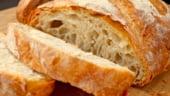 Oltenii, cei mai mari amatori de paine