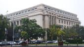 Miza deciziei de suspendare a concursurilor pentru posturile vacante: Angajari pe banda rulanta a oamenilor de partid in institutiile publice
