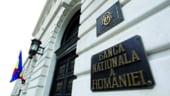 Ce a discutat delegatia FMI cu reprezentantii Bancii Nationale - surse
