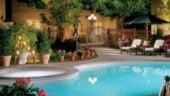 Hotelierii din statiunile montane anunta reduceri de 25%