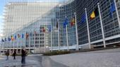 CE a declansat procedura pentru deficit bugetar excesiv impotriva Romaniei