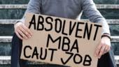 Top 10: Joburi, pe cale de disparitie