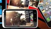 Top 5 cele mai vandute branduri de smartphone-uri in Romania