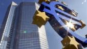 Hollande: BCE va lansa joi programul de achizitii de obligatiuni guvernamentale