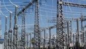 Transelectrica isi retehnologizeaza o statie cu aproape 30 de mililoane de euro