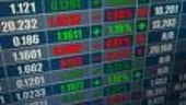 Bursa incepe saptamana cu o crestere de 1,39% a sectorului SIF