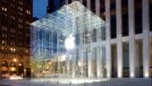 SUA da in judecata Apple pentru concurenta neloiala
