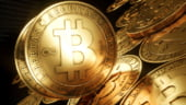Declinul Bitcoin a inceput: Moneda virtuala se depreciaza pe zi ce trece