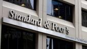 """Standard & Poor's se """"joaca"""" cu focul: A gresit din nou ratingul unei tari"""