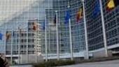 CE: Romania a acordat ajutoare de stat de peste 1,4 miliarde euro in 2007