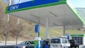 4,1 mld euro, castigul OMV dupa 4 ani in afacerea Petrom