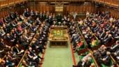 Primul pas in negocierile Brexit: Parlamentele nationale vor putea respinge legi europene