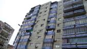 Romania este tara cu cei mai multi proprietari de locuinte din UE