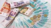 Ce se intampla cu Romania daca se prabuseste rubla