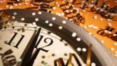 Cum organizezi petrecerea de Revelion