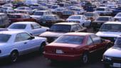 "Firmele pot achizitiona maximum 10.000 masini prin ""Rabla"""