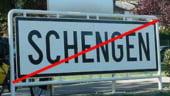 O decizie privind aderarea Romaniei la Schengen se amana pana in februarie