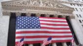 Bursele de la NY si Londra: confuzie in urma reducerii dobanzilor cheie la Bucuresti si Budapesta