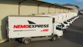Avantajele contului de client la NEMO EXPRESS
