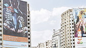 Primaria Capitalei a intrat in posesia blocurilor 'Gemenii'
