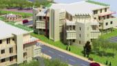 Proprietarii vand casele mai ieftin decat constructorii