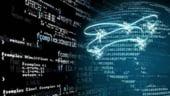Numarul de atacuri cibernetice pentru informatii financiare, in crestere accentuata