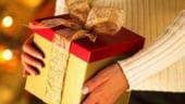 Ce cadouri cauta romanii pe internet