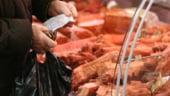 Constantin, despre carnea de cal din Grecia: Nu cred ca s-a produs la noi frauda