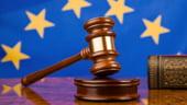 Raportul MCV: Ingrijorare fata de lipsa de respect pentru justitie in Romania - surse