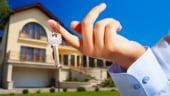 Cicatricele crizei imobiliare: Cat costa acum un apartament luat cu 120.000 de euro in 2008