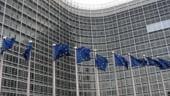 Wall Street Journal: Barroso se implica in lupta politica din Romania