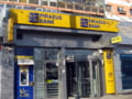 Piraeus Bank nu mai vinde divizia detinuta in Egipt