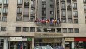 Hotelul Ambasador, restituit proprietarului de drept