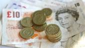 Economia Londrei va avea de castigat daca Uniunea Europeana va fi profund reformata