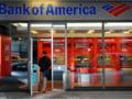 Bank of America si-a vandut actiunile detinute la China Construction Bank