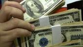 Mai vrea Romania finantare din SUA? Turcia s-a imprumutat mai scump in dolari