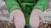 Trucuri eficiente impotriva frigului: Cum sa iti pastrezi caldura corpului in sezonul rece