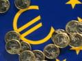 Cursul valutar: 4 lei/euro, scenariu posibil