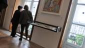 Una dintre fiicele lui Picasso doneaza lucrari muzeului din Paris dedicat artistului