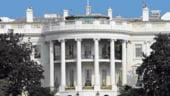Deficitul bugetar al SUA s-a adancit la un nivel record