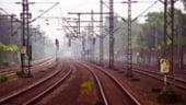 Vin chinezii cu bani pentru calea ferata? Un fost consul la Beijing este noul director CFR