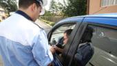 Ce risca soferii care nu isi achita amenzile rutiere in 30 de zile