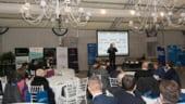 Solutii inovatoare de securitate cibernetica, prezentate la Bucuresti, in cadrul Safetech Cybersecurity Experience 2017