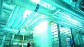 Termoficarea, solutia prezentului pentru un viitor cu emisii de carbon reduse