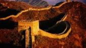 China prinde podiumul puterilor economice