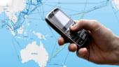 Fara roaming in Uniunea Europeana?